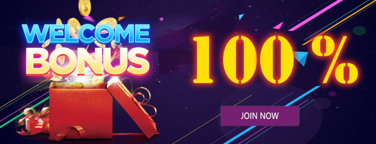 Online Casino Promotions Malaysia
