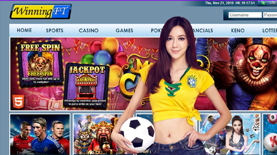 Online betting football malaysia cup online sports betting texas