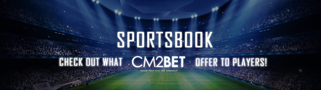 Malaysia Online Sports Betting Website
