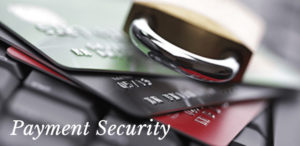 Payment Security in Betting