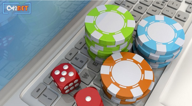 Advantages offered by Online Gambling sites