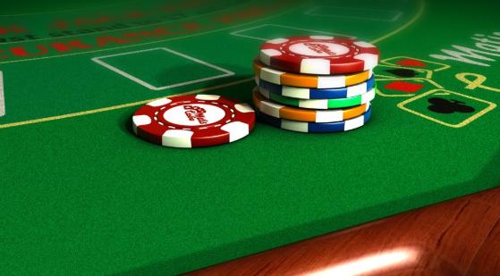 Online Casino popularity