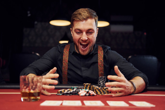 Casinos Reopened After COVID-19