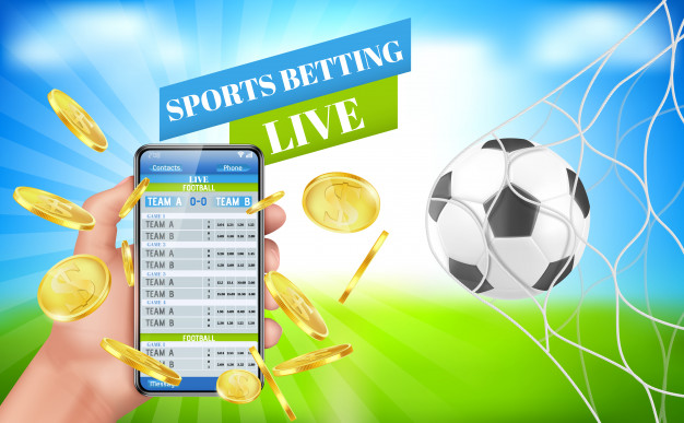 How to Increase Your Chances of Winning in Sports Betting