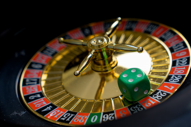 The Different Betting Systems to Use in Roulette
