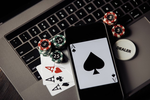 Blackjack Strategy Guide - Blackjack in Online Casinos