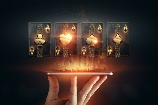 how to manage bankroll in online casinos