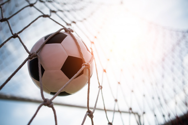 Singapore Pools Betting - Understanding Soccer Odds