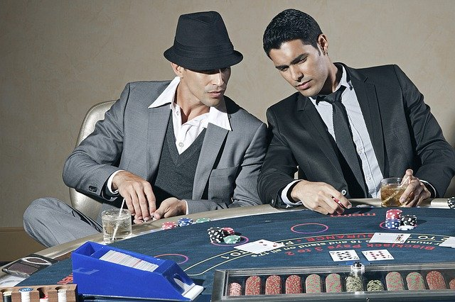 Blackjack Strategy Guide Best Card Counting System to Use