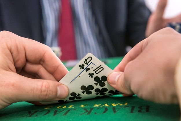 Blackjack Strategy Guide - Misconceptions About Card Counting