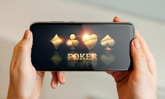 Why Play Online Casino Games in Live Casinos