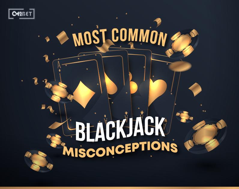 Blackjack Basic Strategy is Intense