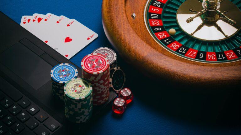 Singapore Pools Betting: Understanding Parlays