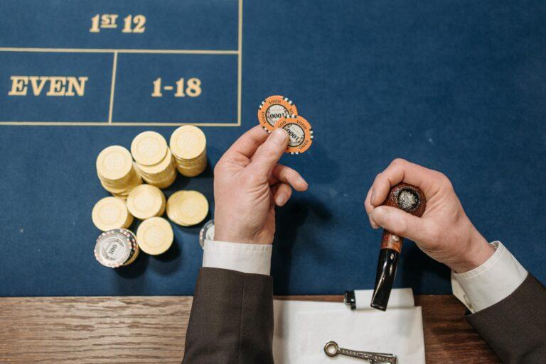 Blackjack has Many Different Variations