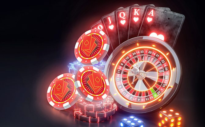 03-10-2019-Live-Casino-Thursday-Live-Win-Win-Chip-Insider