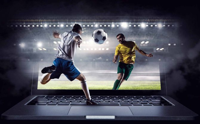 as-sports-betting